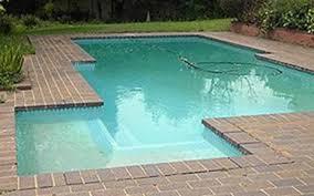 boy 4 drowns in swimming pool in helderkruin