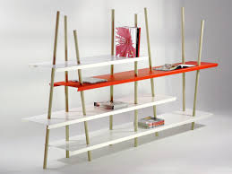 furniture lionel doyen