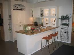 gebrauchte einbauküche kucheninsel kaufen hohenverstellbar preis gebraucht heine ebay x