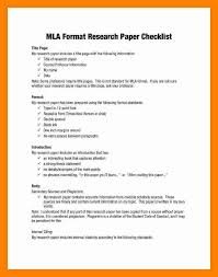 sample of outline for essay mla paper format outline microsoft word proposal template free 7 essay outline mla format resumes great essay outline mla format research paper outline mla format