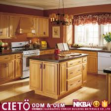Kitchen Cabinet Manufacturers Toronto by Kitchen Cabinets Used Home Decoration Ideas