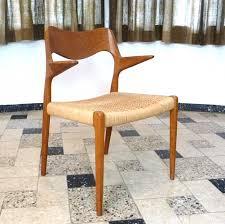 furniture bad rims jl marcus furniture coolest couches