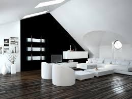 Dekoration Wohnzimmer Ecke Dekoration Wohnzimmer Schwarz Weiß Winsome Die Besten Ideen Auf