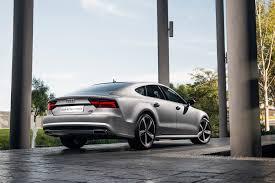 audi a7 quattro review audi a7 sportback specs 2014 2015 2016 2017 autoevolution