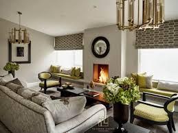 modern livingrooms modern living room ideas inspiration pictures homify