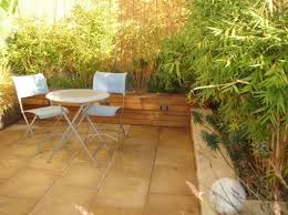 Patio Designs For Small Spaces Patio Designs For Small Spaces