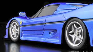 blue ferrari wallpaper ferrari hq wallpapers and pictures page 25