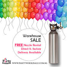helium tanks for sale wholesale price helium tank rental inflate helium balloons