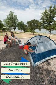 Gulf State Park Map by 107 Best Oklahoma State Parks Images On Pinterest State Parks