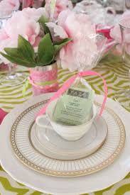8 best spring tea invites images on pinterest tea time