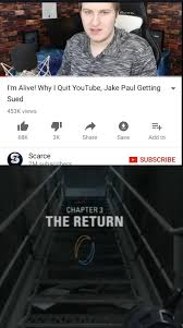 You Think Meme - possible new meme format portal 2 memes what do you think
