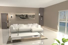 Idee Peinture Pour Salon by Peintures Deco Atonnant Sur Dacoration Intarieure De Suite Idee