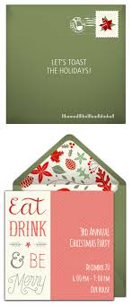 christmas brunch invitation wording party invitation wording