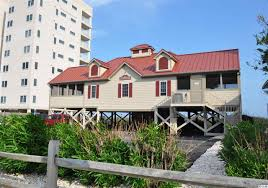 view property 4914 bucks bluff drive north myrtle beach sc 29582