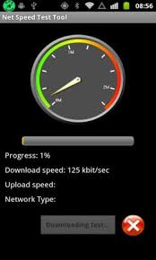netspeed test net speed test tool 43002 t礬l礬charger l apk pour android aptoide