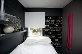 Exquisite Small Kitchen Apartment Design With Wooden Plan Modern - Apartment design magazine