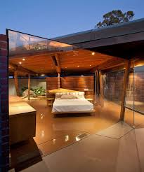 amazing bedroom 20 amazing bedroom designs you ll hunger for home design lover