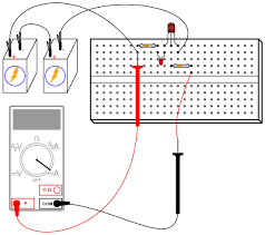 switchboard connection diagram wiring diagram