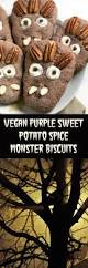 Vegan Halloween Appetizers 126 Best Vegan Halloween Images On Pinterest Vegan Food Vegan