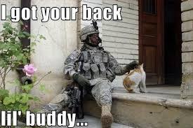 Veterans Day Meme - funny veterans day memes images for facebook whatsapp