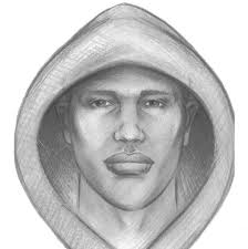 nypd seeking man who attempted to a 42 year old woman on the