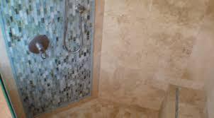 How To Re Tile A Bathroom - shower bathroom shower floor tile ideas shower ideas easy and