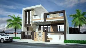 home elevation design software free download building design elevation 3d building elevation design software free