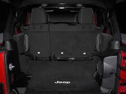 jeep audio jeep wrangler unlimited u002707 up jl audio