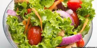 natural healthy 8 month of pregnancy diet plan gestational diabetes