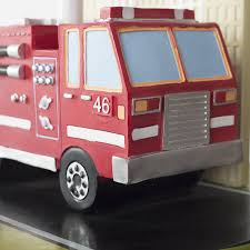 tonka fire truck 328 amazon com guidecraft hand painted u0026 hand crafted moving all