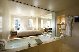 Design A Master Bedroom Outstanding Master Bedroom Designs With Bathroom For Enjoyment