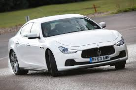 maserati 4 door convertible maserati ghibli review 2017 autocar