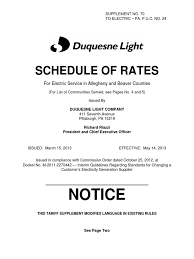 duquesne light pittsburgh pa duquesne light electric rates americanwarmoms org