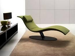 bedroom chairs target finding the best bedroom lounge chairs jmlfoundation s home