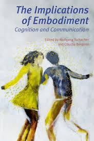 the implications of embodiment cognition and communication