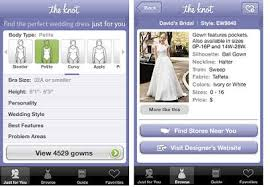 wedding apps 8 cool wedding apps for the s iphone lifestyle