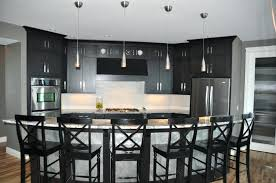 Kitchen Island Seats 6 Articles With Kitchen Island Table Seats 6 Tag Kitchen Island