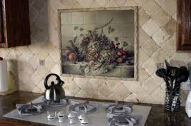 amazing tuscan kitchen accessories my home design journey