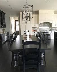 kitchen and dining ideas kitchen wonderful kitchen and dining room tables page bb1 mpc