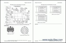 diagrams 500356 triumph tr6 wiring diagram u2013 tr6 wiring diagram