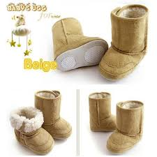 ugg sale lebanon price of ugg boots in lebanon how to get a discount on ugg boots