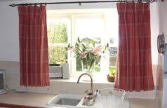 country kitchen curtains ideas dining table the middle room small