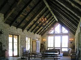 astounding vaulted ceiling lighting fixtures lighting fixtures