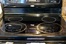 Kitchen Aid Cooktops Clean Cooktops Stove U2013 Amrs Group Com