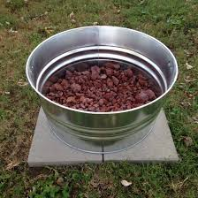 Lowes Firepit by Fire Pit Bowl Only Cool On Home Decoration Ideas On Diy Firepit