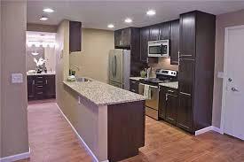 denver apartments 2 bedroom 2 bedroom apartments denver fresh bedroom modest denver 2 bedroom