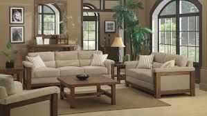 living room living room furniture designs stunning simple modern