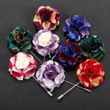 lapel flowers lapel flowers trendyyuppy trendyyuppy
