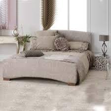5ft Bed Frame King Size Beds 5ft Bed Frames