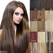 remy human hair extensions 80g 100g 120g 140g clip in remy human hair extensions